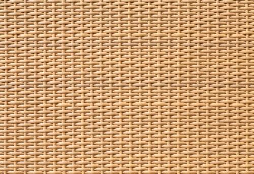 brown-bambusowa-tkactwo-wzoru-tekstura-i-tlo-bezszwowi