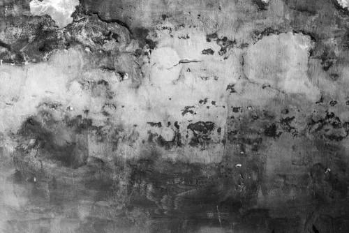 tlo-scian-betonowych