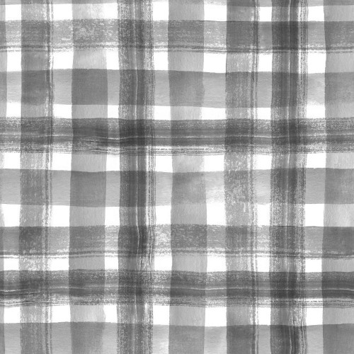 akwarela-paski-kratke-bez-szwu-wzor-2-czarno-biale-tlo