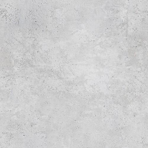 bezszwowa-betonowa-tekstura-szare-tlo