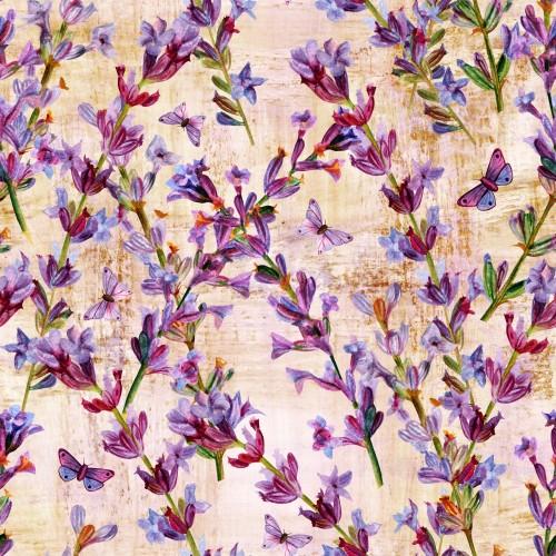 bezszwowy-wzor-z-akwareli-lawendowymi-kwiatami-na-sepiowym-backg