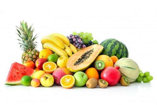 egzotyczne-owoce