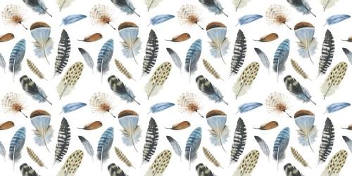 akwareli-ptasiego-piorka-wzor-od-skrzydla-odizolowywajacego-aquarelle-dziki-kwiat-moze-byc-uzywany-do-tla-tekstury-wzoru