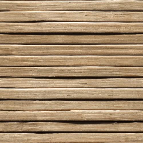 drewniany-bezszwowy-tlo-bambusowa-drewniana-deski-tekstura-szalunek-zaszaluje-brown-sciane