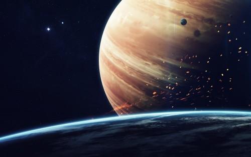 planeta-gigant-gazowy-piekno-glebokiej-przestrzeni-miliardy-galaktyk-we-wszechswiecie-elementy-tego-obrazu-dostarczone-przez
