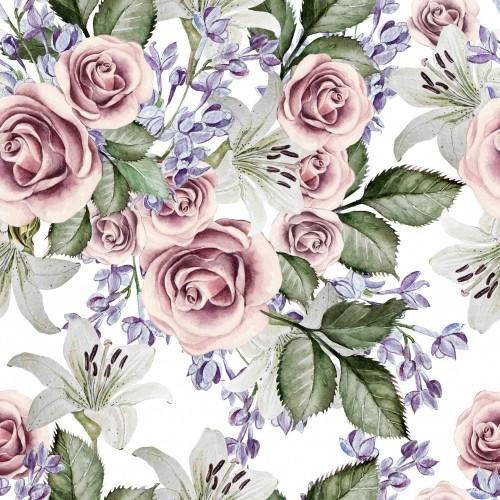 kwiaty-roz