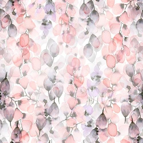 bezszwowy-wzor-z-kwiecistymi-elementami-ilustracja-akwarela
