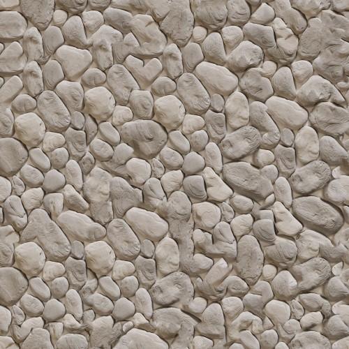 kamien-doskonale-bez-szwu-tekstury