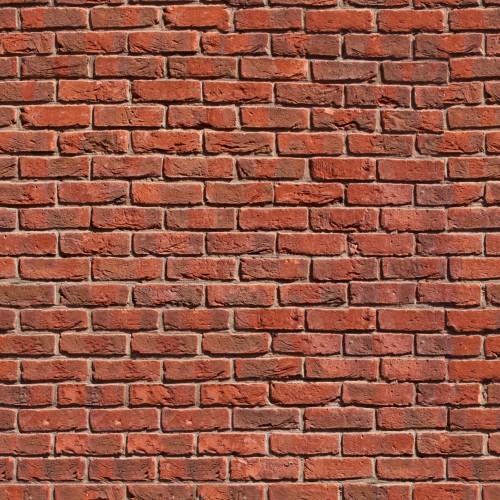 bezszwowe-dachowka-wzor-gliny-brickwall