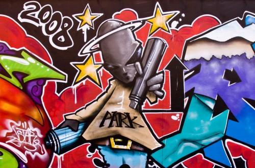 graffiti-anglia