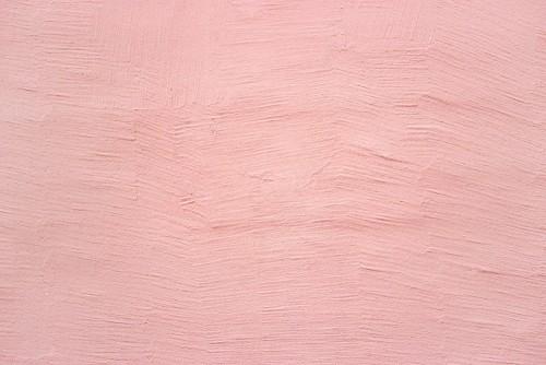 rozowa-sciana-tekstura-tynk-betonowa-powierzchnia-jako-tlo