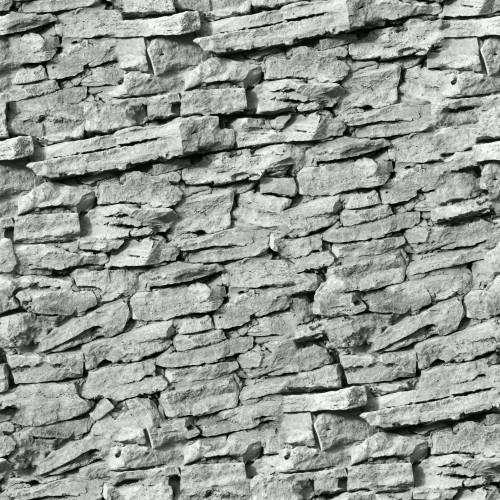 wystroj-bezszwowa-kamiennej-sciany-tekstura