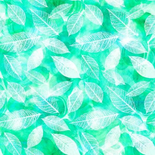 jednolite-wzor-pozostawia-sylwetki-na-niebieskozielonej-akwareli