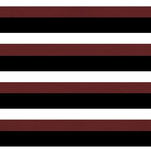 streszczenie-broun-biale-czarne-paski-poziome-wzor