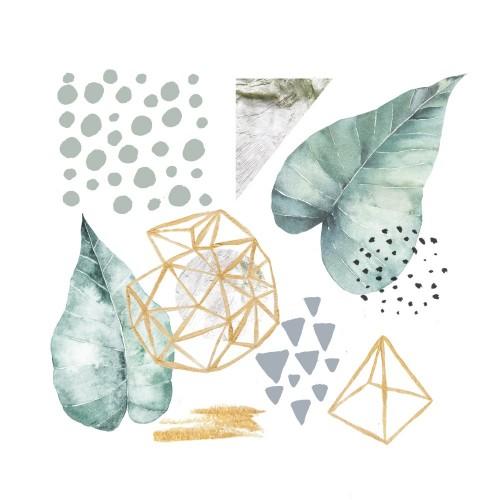 recznie-rysowane-ilustracja-z-elementami-akwarela-i-marmur-skandynawski-design