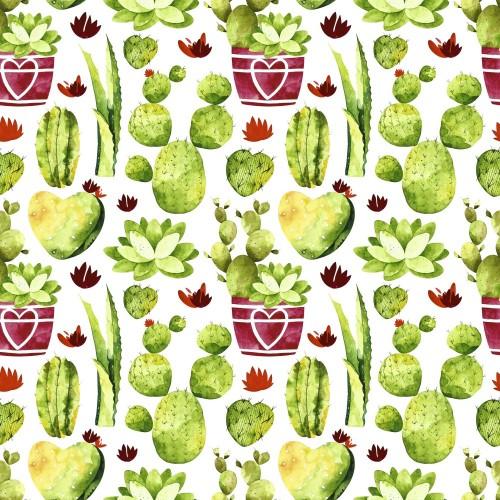 kaktus-akwarela-bezszwowe-wzor-wzor-z-kaktusa-sukulenty-kaktus-w-doniczkach-idealny-do-projektowania-pocztowek-zaproszen