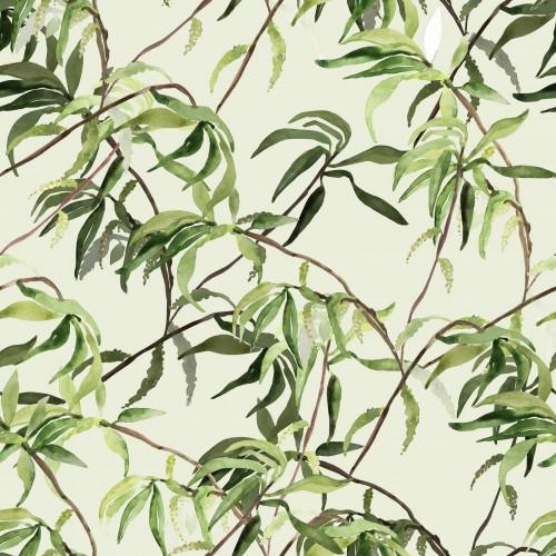akwarela-bezszwowe-wzor-z-lisci-jesienia
