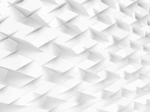 abstrakcjonistyczny-bialy-tlo-wzor-3-d