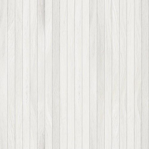 bezszwowe-naturalne-biale-drewniane-deski-tekstury