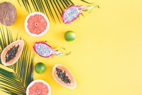 letnie-owoce