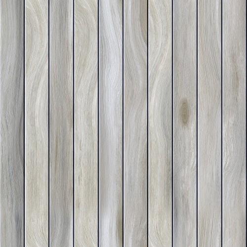 bez-szwu-tekstury-naturalnego-drewna