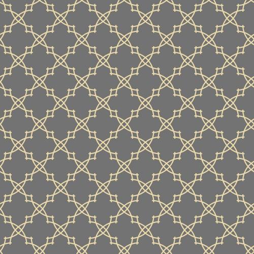 bezszwowy-zloty-ornament-w-arabskim-stylu-geometryczny-abstrakcjonistyczny-tlo-wzor-do-tapet-i-tla