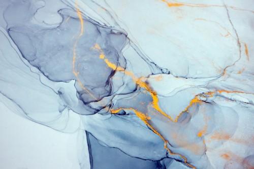 atrament-farba-abstrakcja-zblizenie-obrazu-kolorowy-obraz-abstrakcyjny-tlo-farba-olejna-o-duzej-strukturze-szczegoly-wysokiej-jakosci