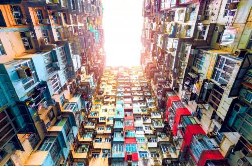 mieszkanie-w-hong-kongu