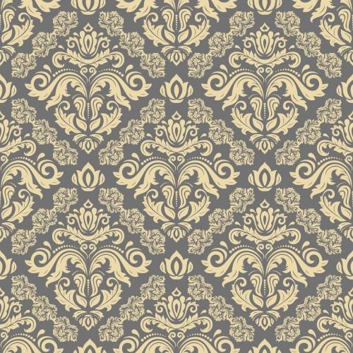 klasyczny-wzor-bez-szwu-tradycyjny-orient-ornament-klasyczne-tlo-zlote-tlo
