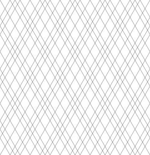 japonski-wzor-shoji-kumiko-w-czerni-i-bieli