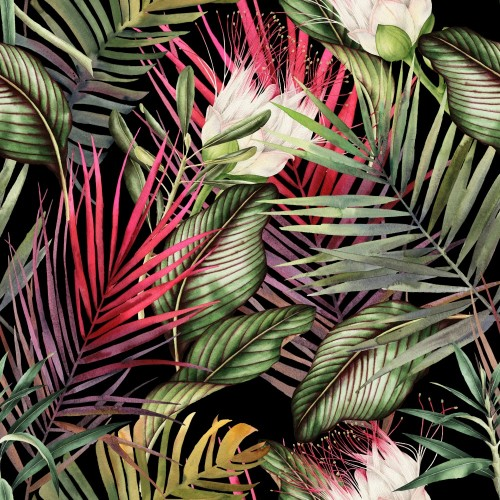 kwiatowy-wzor