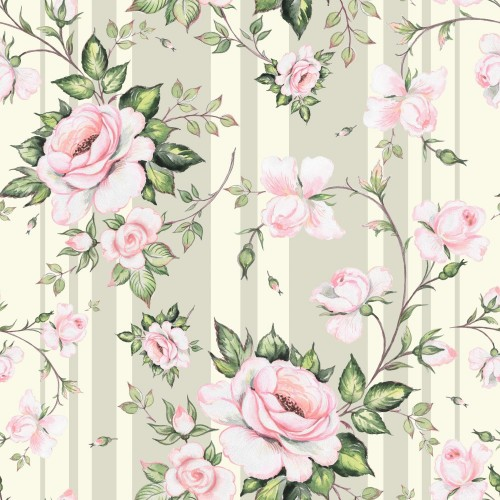 akwarela-bezszwowe-ciagnione-piekne-roze