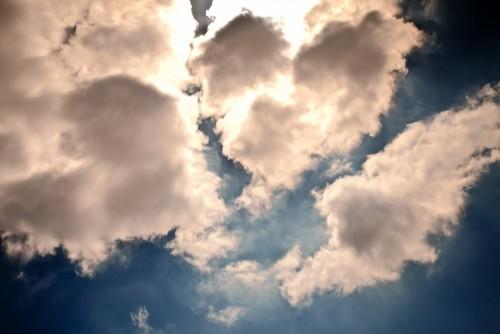 burzowe-chmury