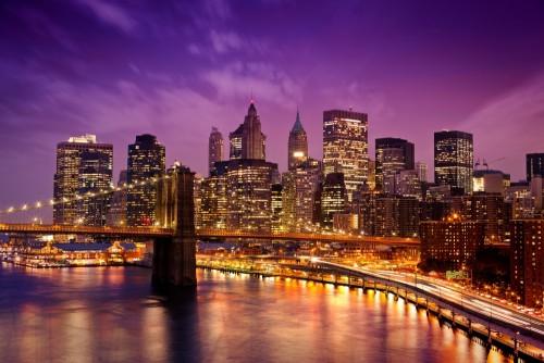 new-york-manhattan-most-brooklinski