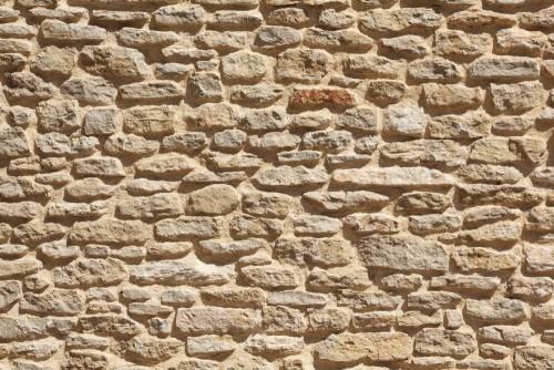 stary-kamienny-mur