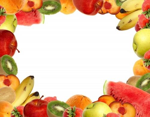 ramka-z-owocow