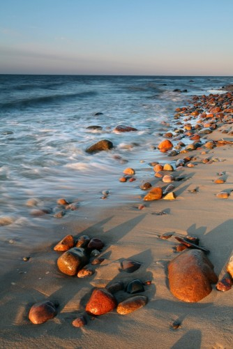 kamienie-na-brzegu-morza-baltyckiego