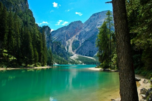 braies-jezioro-dolomity-wlochy