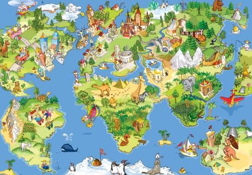 zabawna-mapa-swiata