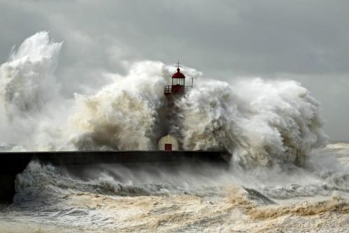 wielki-sztorm