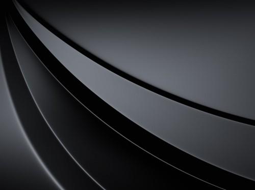 elegancki-metaliczny-wzor