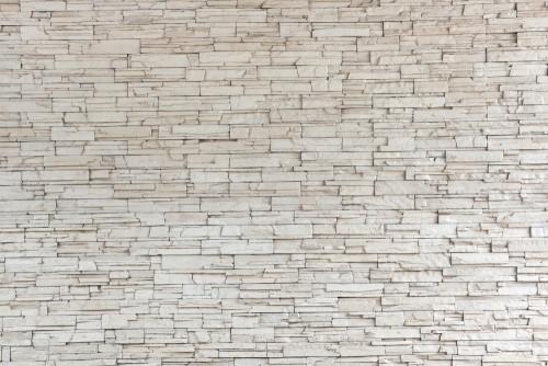 bialy-kamien-dachowka-tekstura-mur