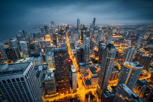 panorame-chicago