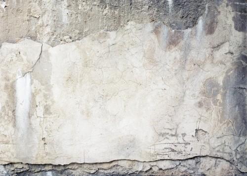 tekstura-betonowej-sciany