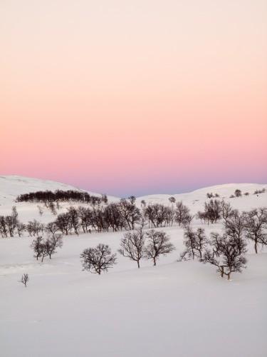 zimowy-zachod-slonca-w-gorach
