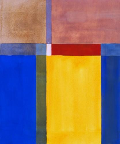 minimalistyczna-abstrakcja