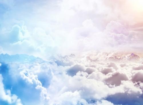 ponad-chmurami