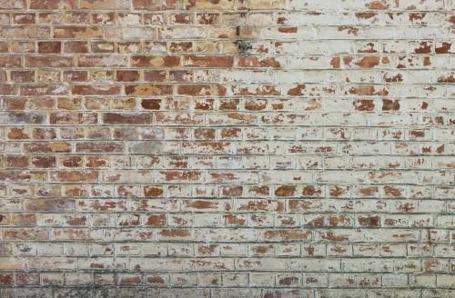 stary-mur-ceglany