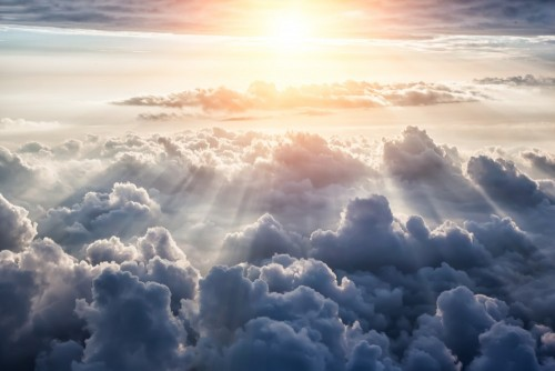 piekne-niebo