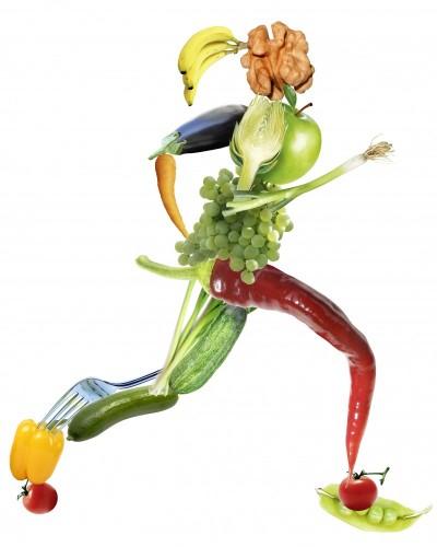 zdrowy-biegacz